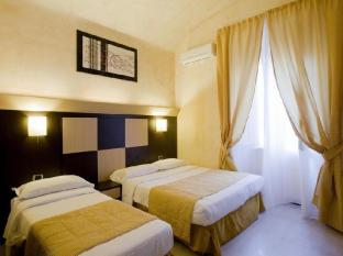 /zh-tw/dem-guest-house/hotel/rome-it.html?asq=jGXBHFvRg5Z51Emf%2fbXG4w%3d%3d