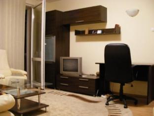 /downtown-accommodation/hotel/bucharest-ro.html?asq=jGXBHFvRg5Z51Emf%2fbXG4w%3d%3d
