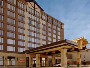 /edmonton-marriott-at-river-cree-resort/hotel/edmonton-ab-ca.html?asq=jGXBHFvRg5Z51Emf%2fbXG4w%3d%3d