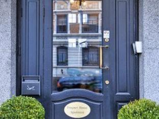 /frogner-house-apartments-skovveien-8/hotel/oslo-no.html?asq=jGXBHFvRg5Z51Emf%2fbXG4w%3d%3d