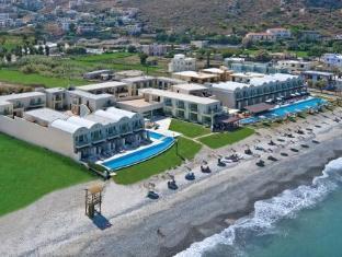/fr-fr/grand-bay-beach-resort-exclusive-adults/hotel/crete-island-gr.html?asq=vrkGgIUsL%2bbahMd1T3QaFc8vtOD6pz9C2Mlrix6aGww%3d