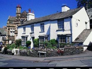 /laurel-cottage/hotel/windermere-gb.html?asq=jGXBHFvRg5Z51Emf%2fbXG4w%3d%3d