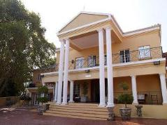 Little Tuscany Boutique Hotel | South Africa Budget Hotels