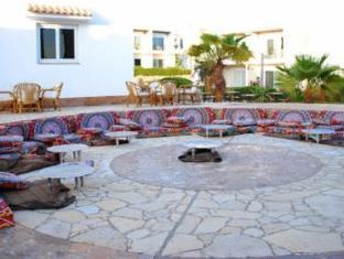 /logaina-sharm-resort/hotel/sharm-el-sheikh-eg.html?asq=GzqUV4wLlkPaKVYTY1gfioBsBV8HF1ua40ZAYPUqHSahVDg1xN4Pdq5am4v%2fkwxg