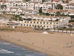 /luz-beach-apartments/hotel/lagos-pt.html?asq=GzqUV4wLlkPaKVYTY1gfioBsBV8HF1ua40ZAYPUqHSahVDg1xN4Pdq5am4v%2fkwxg