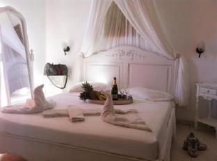/diamond-hotel-apartments/hotel/kos-island-gr.html?asq=GzqUV4wLlkPaKVYTY1gfioBsBV8HF1ua40ZAYPUqHSahVDg1xN4Pdq5am4v%2fkwxg