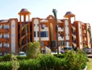 /ko-kr/oasis-resort-apartment_2/hotel/hurghada-eg.html?asq=jGXBHFvRg5Z51Emf%2fbXG4w%3d%3d