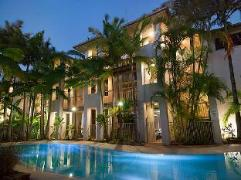 Offshore Noosa Resort   Australia Budget Hotels