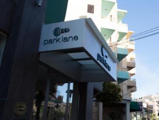 /park-lane-aparthotel/hotel/qawra-mt.html?asq=GzqUV4wLlkPaKVYTY1gfioBsBV8HF1ua40ZAYPUqHSahVDg1xN4Pdq5am4v%2fkwxg