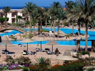 /ko-kr/radisson-blu-resort-sharm-el-sheikh/hotel/sharm-el-sheikh-eg.html?asq=jGXBHFvRg5Z51Emf%2fbXG4w%3d%3d