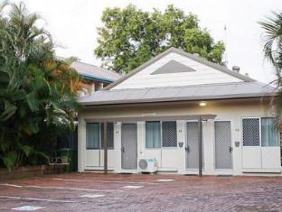 /river-esplanade-motel-mooloolaba/hotel/sunshine-coast-au.html?asq=jGXBHFvRg5Z51Emf%2fbXG4w%3d%3d