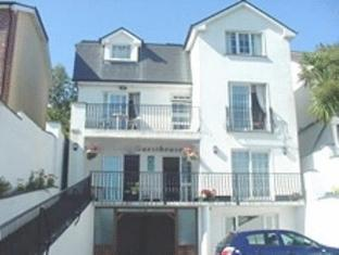 /it-it/the-light-house/hotel/galway-ie.html?asq=vrkGgIUsL%2bbahMd1T3QaFc8vtOD6pz9C2Mlrix6aGww%3d