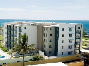 The Point Resort Bargara Beach