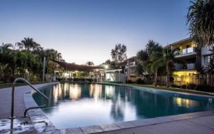 /whalecove-resort/hotel/hervey-bay-au.html?asq=jGXBHFvRg5Z51Emf%2fbXG4w%3d%3d