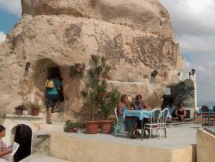 /arif-cave-hotel/hotel/goreme-tr.html?asq=GzqUV4wLlkPaKVYTY1gfioBsBV8HF1ua40ZAYPUqHSahVDg1xN4Pdq5am4v%2fkwxg