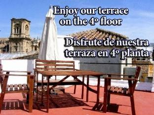 /duquesa-bed-breakfast/hotel/granada-es.html?asq=vrkGgIUsL%2bbahMd1T3QaFc8vtOD6pz9C2Mlrix6aGww%3d