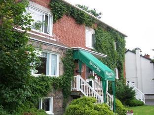 /auberge-maison-roy/hotel/quebec-city-qc-ca.html?asq=jGXBHFvRg5Z51Emf%2fbXG4w%3d%3d