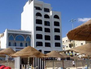 /residence-boujaafar/hotel/sousse-tn.html?asq=jGXBHFvRg5Z51Emf%2fbXG4w%3d%3d