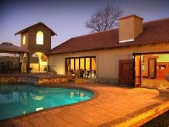 Accolades Boutique Hotel South Africa
