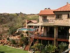 Afrique Boutique Hotel Ruimsig   South Africa Budget Hotels