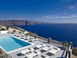 /oia-suites-hotel/hotel/santorini-gr.html?asq=jGXBHFvRg5Z51Emf%2fbXG4w%3d%3d