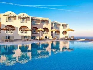 /astro-palace-hotel-suites/hotel/santorini-gr.html?asq=jGXBHFvRg5Z51Emf%2fbXG4w%3d%3d