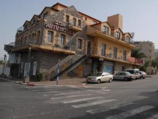 /aviv-hostel/hotel/tiberias-il.html?asq=jGXBHFvRg5Z51Emf%2fbXG4w%3d%3d