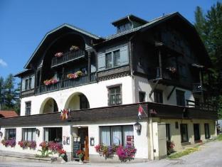 /belvedere/hotel/semmering-at.html?asq=jGXBHFvRg5Z51Emf%2fbXG4w%3d%3d
