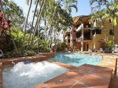 Australia Hotel Booking | Bermuda Villas Hotel