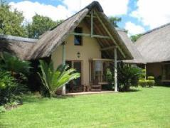 Buckler's Africa Bed and Breakfast | Cheap Hotels in Kruger National Park South Africa