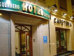 /castilla-guerrero/hotel/malaga-es.html?asq=vrkGgIUsL%2bbahMd1T3QaFc8vtOD6pz9C2Mlrix6aGww%3d
