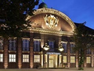 /courtyard-by-marriott-bremen/hotel/bremen-de.html?asq=jGXBHFvRg5Z51Emf%2fbXG4w%3d%3d