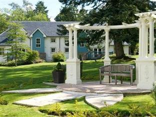 /duchally-country-estate-a-clc-world-resort/hotel/perthshire-gb.html?asq=jGXBHFvRg5Z51Emf%2fbXG4w%3d%3d