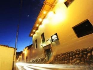 /eureka-san-blas/hotel/cusco-pe.html?asq=jGXBHFvRg5Z51Emf%2fbXG4w%3d%3d