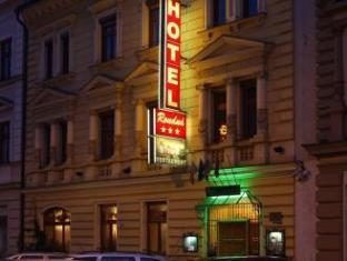 /de-de/euro-hostel/hotel/plzen-cz.html?asq=vrkGgIUsL%2bbahMd1T3QaFc8vtOD6pz9C2Mlrix6aGww%3d