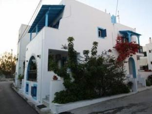 /es-es/gerontakis-apartments-studios/hotel/naxos-island-gr.html?asq=vrkGgIUsL%2bbahMd1T3QaFc8vtOD6pz9C2Mlrix6aGww%3d