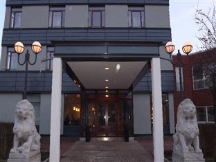 /hotel-gold-spring/hotel/hannover-de.html?asq=vrkGgIUsL%2bbahMd1T3QaFc8vtOD6pz9C2Mlrix6aGww%3d