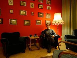 /hostel-helvetia/hotel/warsaw-pl.html?asq=jGXBHFvRg5Z51Emf%2fbXG4w%3d%3d