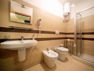 /nl-nl/il-cantone-del-faro/hotel/taormina-it.html?asq=jGXBHFvRg5Z51Emf%2fbXG4w%3d%3d