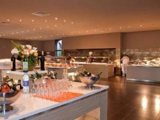 Kenzi Club Agdal Medina - All Inclusive Marrakech - Buffet