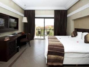 Kenzi Club Agdal Medina - All Inclusive Marrakech - Guest Room