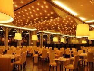 Kenzi Club Agdal Medina - All Inclusive Marrakech - Restaurant