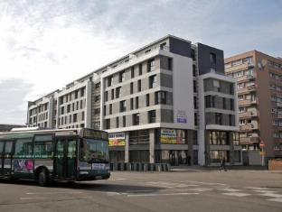 /lagrange-apart-hotel-strasbourg-wilson/hotel/strasbourg-fr.html?asq=jGXBHFvRg5Z51Emf%2fbXG4w%3d%3d