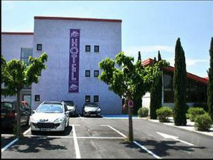 /nl-nl/le-bleu-pourpre/hotel/aix-en-provence-fr.html?asq=vrkGgIUsL%2bbahMd1T3QaFc8vtOD6pz9C2Mlrix6aGww%3d