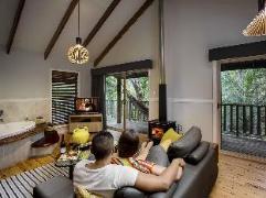 Narrows Escape Rainforest Retreat | Australia Budget Hotels