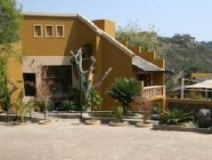 Nomndeni Celokuhle Lodge | Cheap Hotels in Nelspruit South Africa