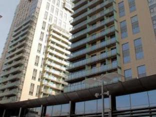 /platinum-residence/hotel/warsaw-pl.html?asq=jGXBHFvRg5Z51Emf%2fbXG4w%3d%3d