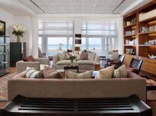 /sea-executive-suites/hotel/tel-aviv-il.html?asq=GzqUV4wLlkPaKVYTY1gfioBsBV8HF1ua40ZAYPUqHSahVDg1xN4Pdq5am4v%2fkwxg