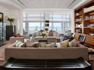 /sl-si/sea-executive-suites/hotel/tel-aviv-il.html?asq=vrkGgIUsL%2bbahMd1T3QaFc8vtOD6pz9C2Mlrix6aGww%3d