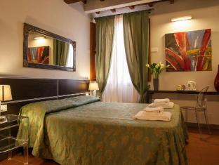 Sette Angeli Guest House